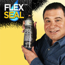 how tall is phil swift
