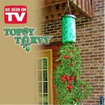 Topsy Turvy Review As Seen On TV