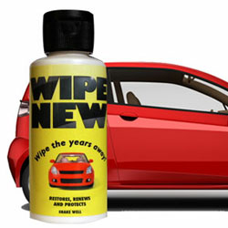 Wipe New Review As Seen On TV Products