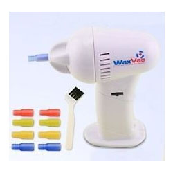 Wax Vac Review - Scam, Ripoff, or something else?